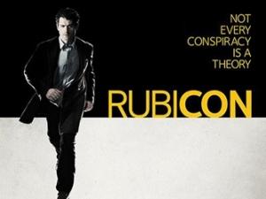 rubicon-show