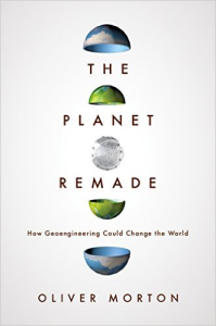 the-planet-remade-book-cover