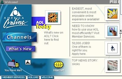 aol-welcome-login
