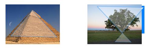tree-pyramid